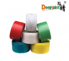 PP Strapping/Polypropylene Strap